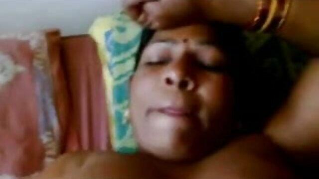 गोरा होना मूवी सेक्सी हिंदी में वीडियो नियंत्रित