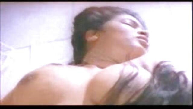 नंगे सेक्सी हिंदी मूवी में वेन्च प्रोजेक्ट