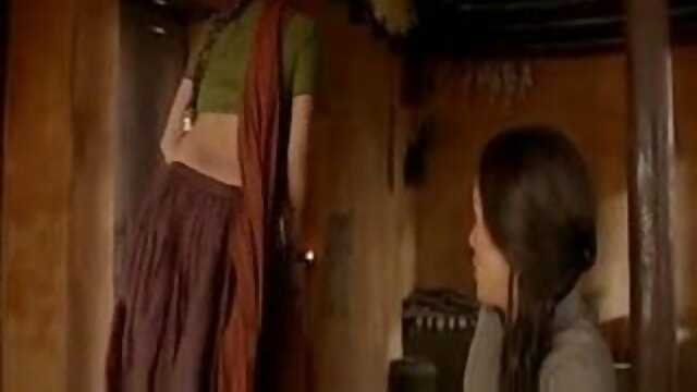 Herzog वीडियो क्लासिक रेट्रो अश्लील समलैंगिकों और दूसरों हिंदी में सेक्सी मूवी फिल्म को बकवास