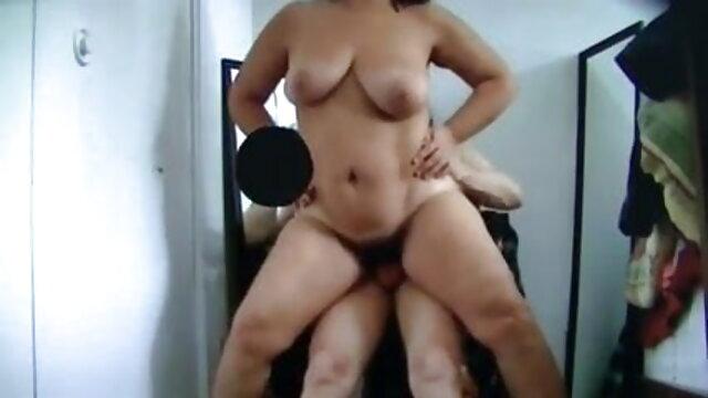 ctoan सेक्सी वीडियो हिंदी में मूवी 0x0000007