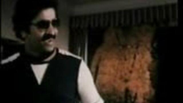 लघु सेक्सी मूवी पिक्चर हिंदी में ९