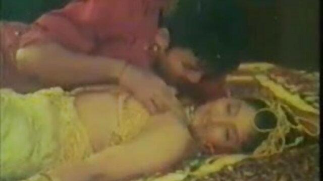 आरिसा नाकानो सेक्सी एचडी मूवी हिंदी में टाइट होल्स डबल पेनेट्रेशन प्राप्त करें