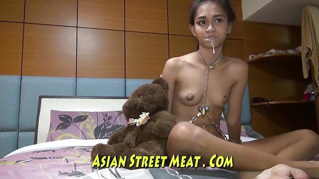 Amalia सेक्सी मूवी हिंदी में वीडियो