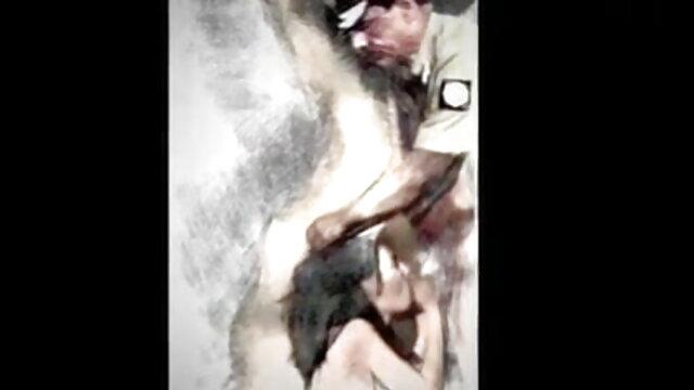 लेस्बियन सेक्स सीन ५ फुल मूवी वीडियो में सेक्सी
