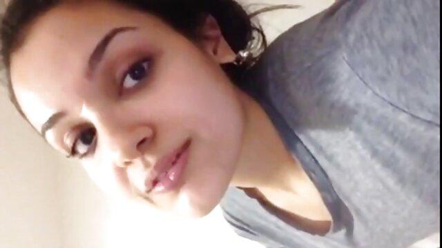 सौना हॉट सेक्सी मूवी फुल एचडी हिंदी में सेक्स