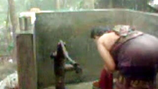 आप केटी सेंट आइव्स सेक्सी वीडियो हिंदी में मूवी के पैरों को इस फुटजॉब, हैंडजॉब, बीजे पर सह दें