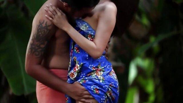 कामुक जापानी सेक्स की मूवी हिंदी में एमआईएलए