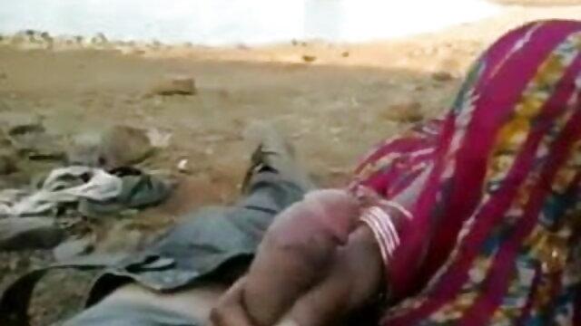 प्रीग्गो बेली 23 पर सह हिंदी फिल्म सेक्सी एचडी में