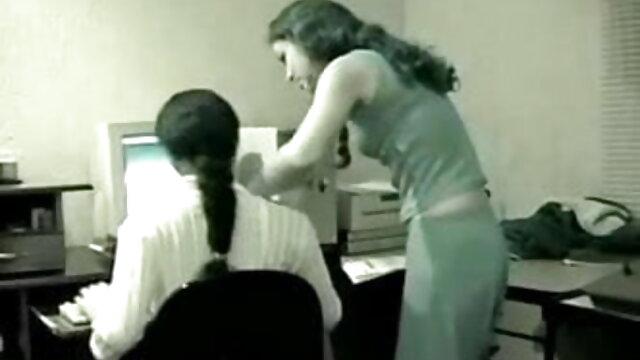 GEILE REIFE सेक्सी मूवी हिंदी में वीडियो FOTZE 481