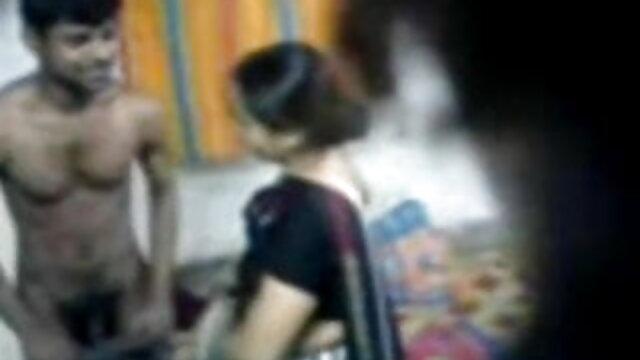 संचिका लड़की हिंदी में सेक्सी फुल मूवी छूत और दूध देने वाली बीवीआर