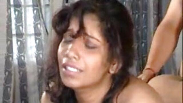 एमआईएम विशाल स्तन हिंदी में सेक्सी मूवी वीडियो में - negrofloripa