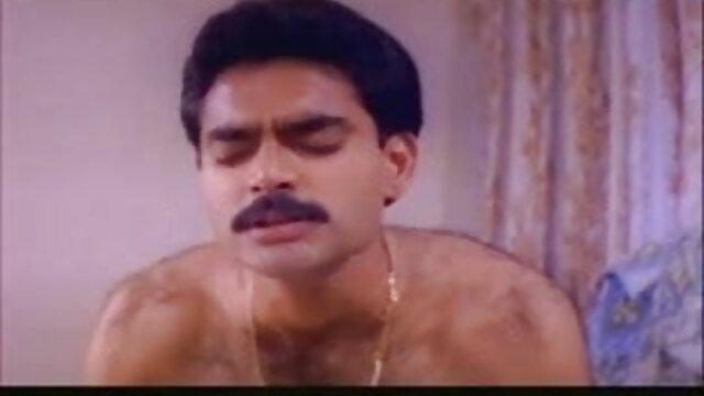 समलैंगिक सेक्सी वीडियो हिंदी मूवी में