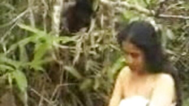 एक सींग का बना सेक्सी मूवी पिक्चर हिंदी में हुआ दोपहर पर युवा फूहड़