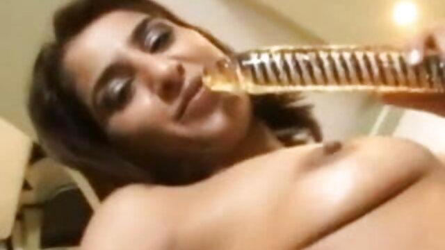 एक लड़की और तीन लड़के सीए सेक्सी मूवी हिंदी में सेक्सी मूवी