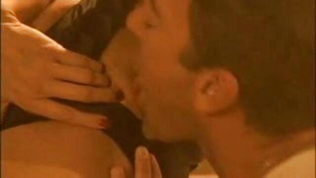 दो सेक्सी मूवी पिक्चर हिंदी में लोगों के साथ गर्भवती लड़की BVR