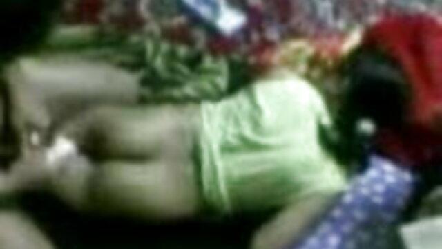 APDNUDES.COM द्वारा ECSTATIC में RENE हिंदी में सेक्सी फुल मूवी STAR