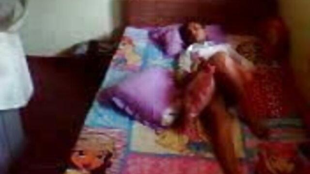 मध्यकालीन सेक्स सेक्सी मूवी वीडियो में सेक्सी पोर्न