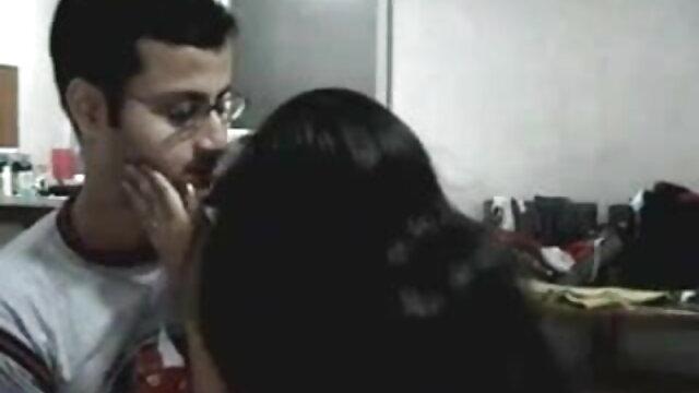 देश में सेक्सी युवा पत्नी सेक्सी वीडियो हिंदी में मूवी cucks