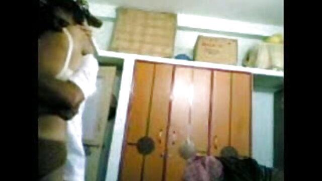 सफेद बूढ़े आदमी के सेक्सी मूवी दिखाओ हिंदी में साथ एमआईएलए फिलीपिंस