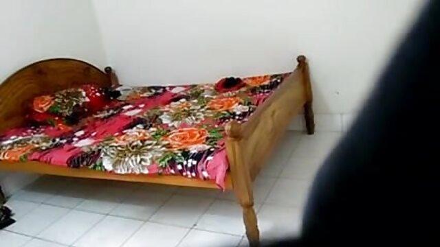एरिका २ सेक्सी मूवी हिंदी में एचडी 28
