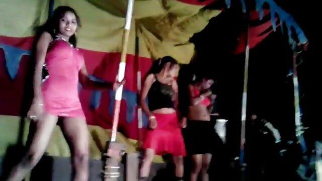 केल्सी सेक्सी मूवी दिखाइए हिंदी में माइकल्स ने वैग 420 में डिक क्रीम शूट किया