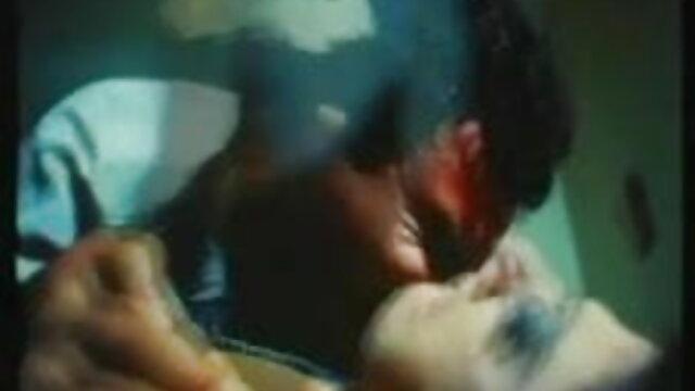 जर्मन गुदा सेक्सी वीडियो एचडी मूवी हिंदी में