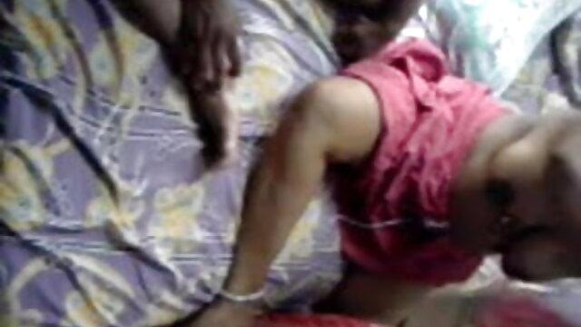 GEILE ARSCHFOTZE हिंदी में सेक्सी वीडियो मूवी 59