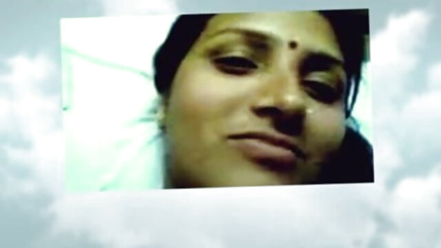 परिपक्व हिंदी में फुल सेक्स मूवी महिला और लड़का - 16