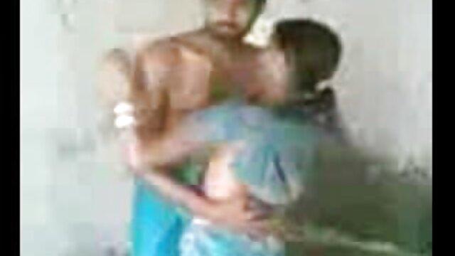 किशोर लड़का दोस्त भी CUM! सेक्सी मूवी फुल एचडी हिंदी में