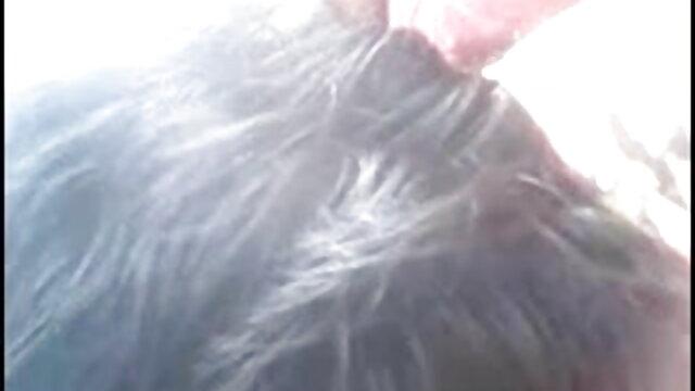 प्यारी बेब सुंदर पीओवी मुर्गा हिंदी सेक्सी फुल मूवी एचडी में चूसने