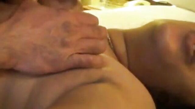सिनामन हिंदी सेक्सी मूवी वीडियो में लव शुगर गधा गुदा