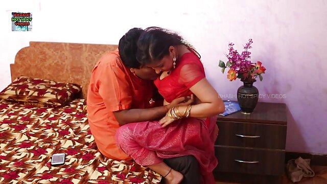 बर्बर हिंदी में सेक्सी फिल्म मूवी