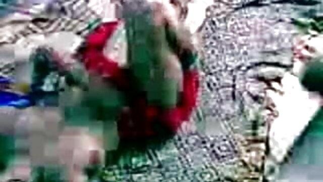 एंजेलिना ऐश और एशली ओरियन जर्क ऑफ ए हैप्पी फैन! फुल मूवी वीडियो में सेक्सी