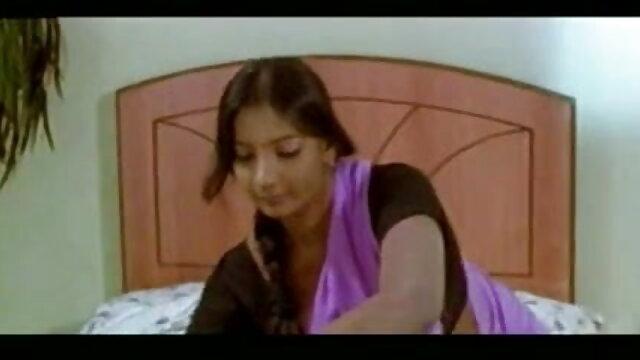 जेनिफर 18-लिल ब्राउन बकवास फुल सेक्सी मूवी हिंदी में मशीन-द्वारा PACKMANS