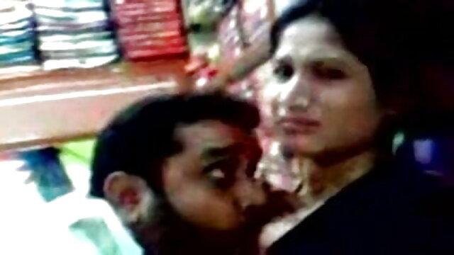 क्लासिक मूवी सेक्सी हिंदी में वीडियो सेलिब्रिटी सेक्स टेप