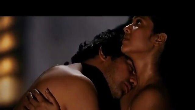 घर का सेक्सी मूवी दिखाओ हिंदी में बना बंधन उत्साह