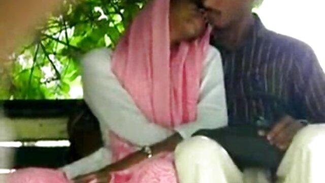 वादा - काली चेरी के बीज सेक्सी मूवी फिल्म हिंदी में २१