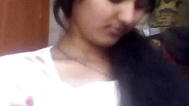 एशियाई वेब कैमरा लड़की हिंदी में सेक्सी फिल्म मूवी 5