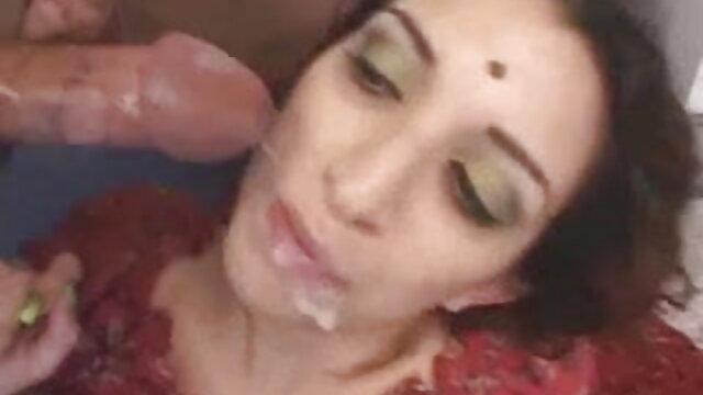 सबसे अच्छा सेक्सी मूवी फुल एचडी हिंदी में एमआईएलए