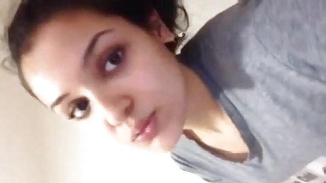 शौकिया हिडेन कैम सेक्सी मूवी दिखाओ हिंदी में