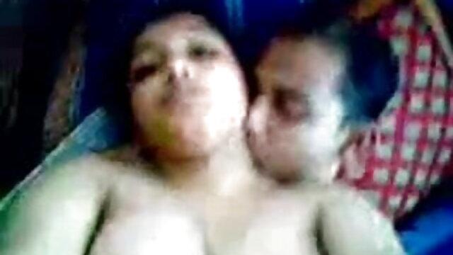 हॉर्नी हाउसवाइफ मिलना उसकी आस सेक्सी मूवी दिखाओ हिंदी में गड़बड़ कठिन