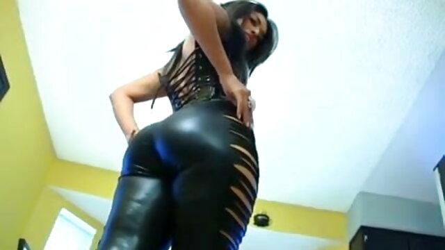 द गॉड देवी मूवी सेक्सी फिल्म वीडियो में