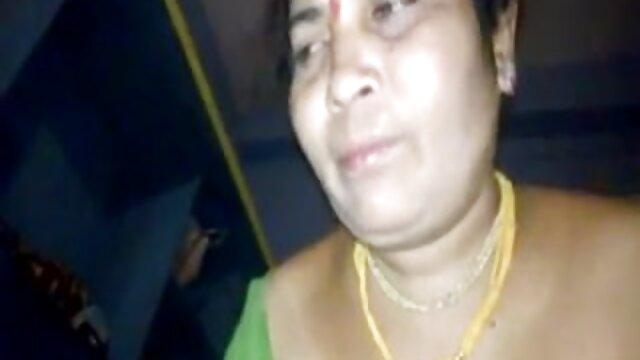 मिल्किंग टेबल क्लाइंट सेक्सी मूवी फिल्म हिंदी में फ्लायंट कमिंग फॉर मोर ब्लोब्स