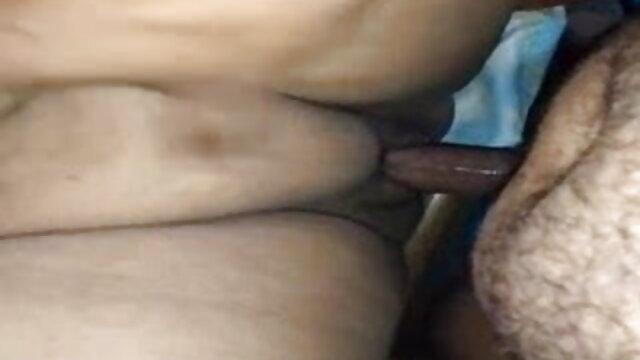 ओटेज 2 - सीक्वेस्ट्रेशन डी सेक्सी मूवी हिंदी में वीडियो 'बुर्जोइस
