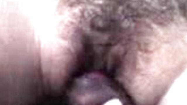 चैनलप्रैस्टन हिंदी में सेक्सी पिक्चर मूवी के साथ HDVPass कामुक समलैंगिक मुठभेड़