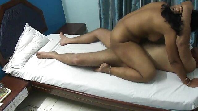 असली सेक्सी मूवी हिंदी में वीडियो पार्टी शौकिया किशोर खराब मुर्गा