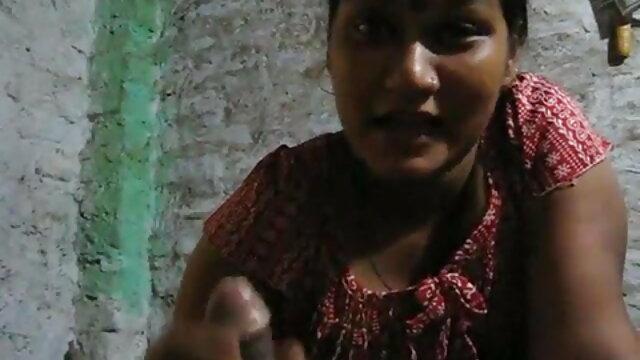 काटजा एन्जॉय हिंदी में सेक्सी मूवी एचडी एन 'स्क्रीन