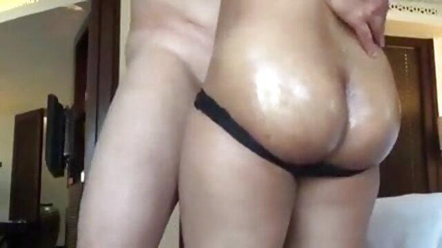 बिग टिट ब्रिट सेक्स की मूवी हिंदी में नर्ड ट्रिनिटी फेस फ्रॉस्टेड बुकेक स्टाइल