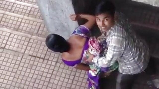 सेक्स गेम्स १३ सेक्सी मूवी मूवी हिंदी में