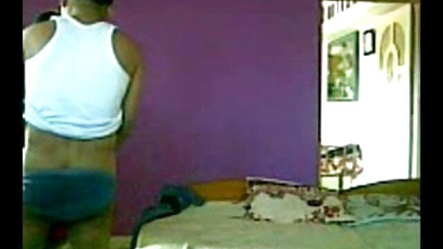 नोज़ोमी के साथ एक त्रिगुट में हार्ड सेक्सी वीडियो में हिंदी मूवी एशियाई गधा कमबख्त